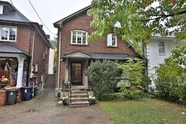 123 Rose Park Dr, Toronto C3646003
