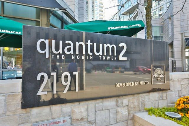 #4804 - 2191 Yonge St, Toronto C3657481