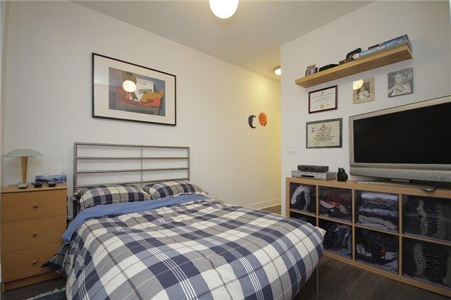 #Ph6 - 28 Ted Rogers Way, Toronto C3665198