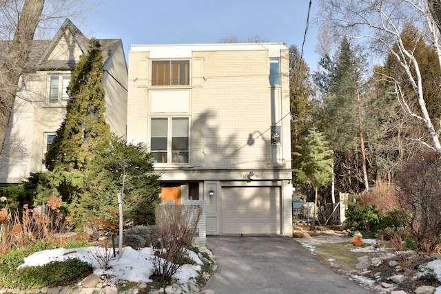 228 Briar Hill Ave, Toronto C3690798