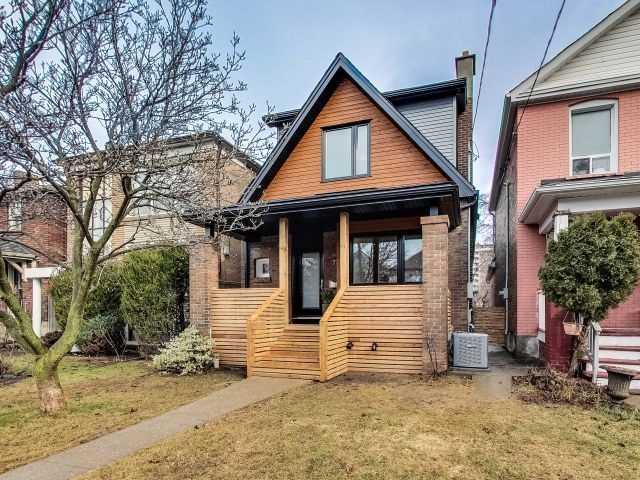 73 Kenwood Ave, Toronto C3695859