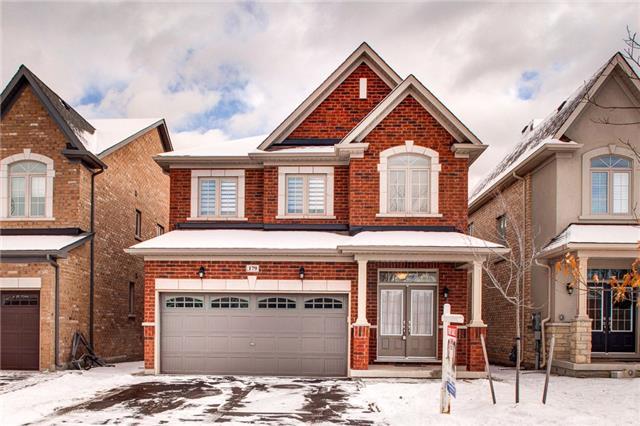 179 Goddard St, Toronto C3696593