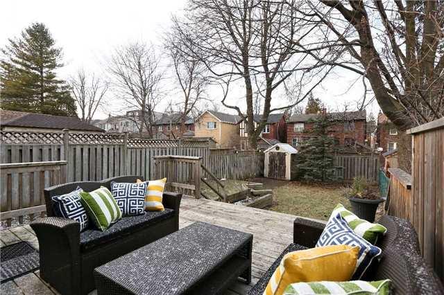358 Millwood Rd, Toronto C3697397
