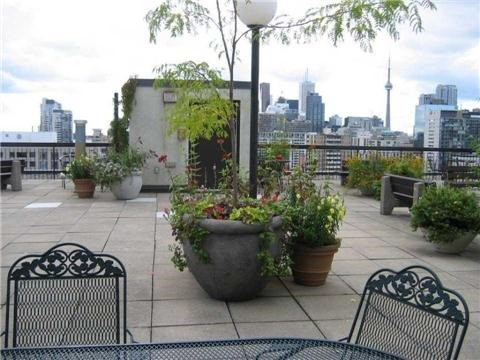 #201 - 71 Charles St E, Toronto C3744056