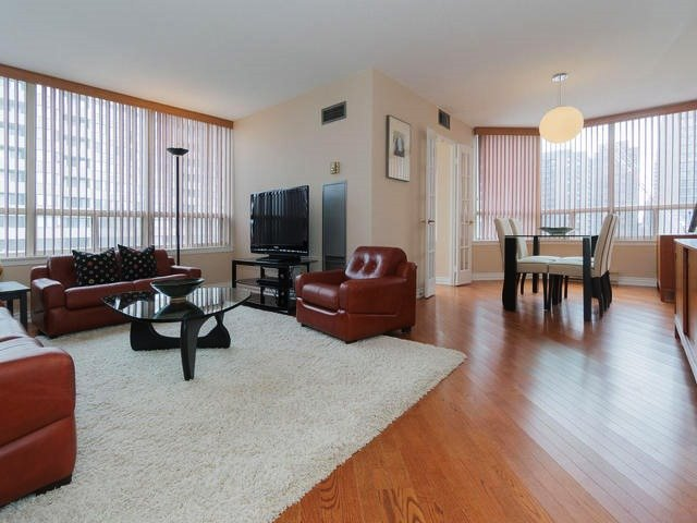 #1706 - 30 Greenfield Ave, Toronto C3745261