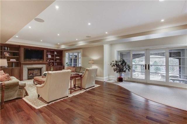 113 Mildenhall Rd, Toronto C3760937
