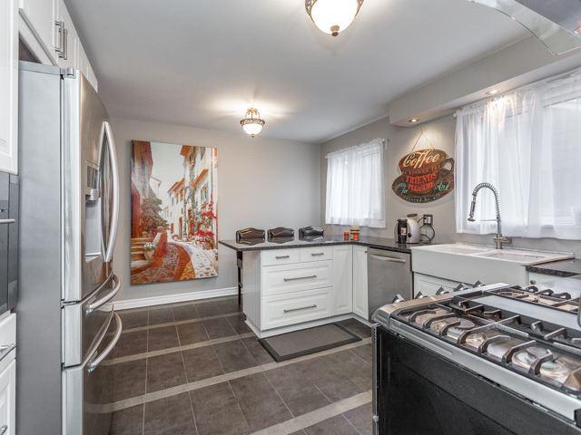 109 Van Horne Ave, Toronto C3760991