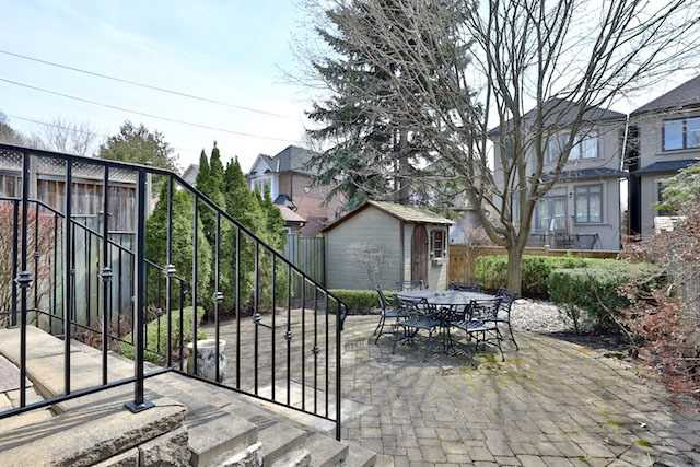 315 Brookdale Ave, Toronto C3765301
