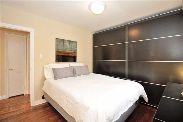 198 Empress Ave, Toronto C3766192