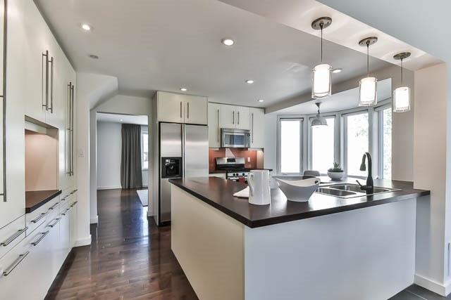 89 Brucewood Cres, Toronto C3767337