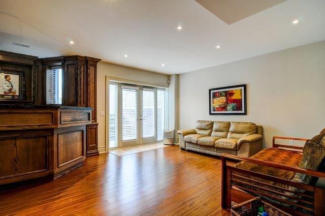 49 Verwood Ave, Toronto C3769627