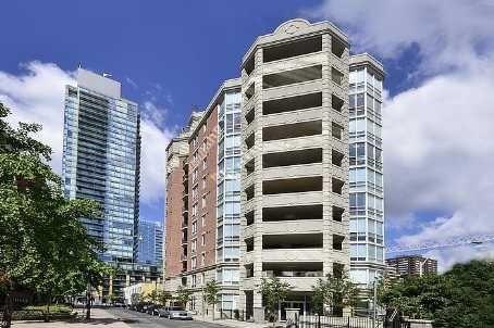 #404 - 20 Collier St, Toronto C3771847