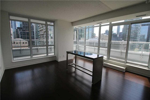 #1703 - 30 Nelson St, Toronto C3773865