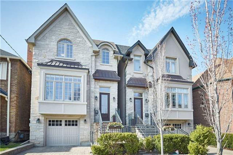 236 Manor Rd E, Toronto C3774038