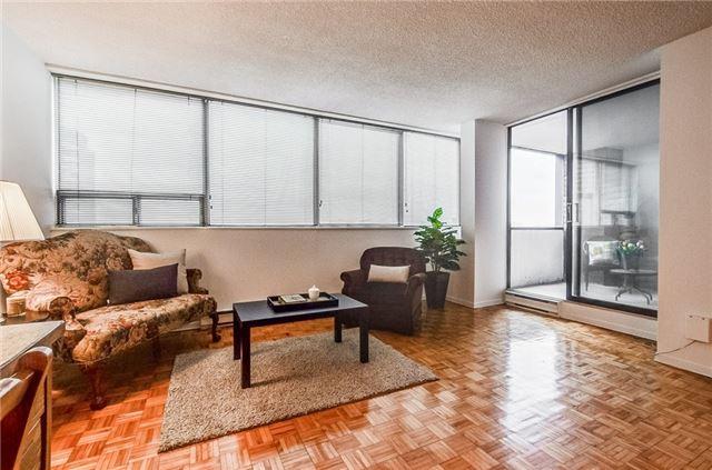 #1806 - 914 Yonge St, Toronto C3774256