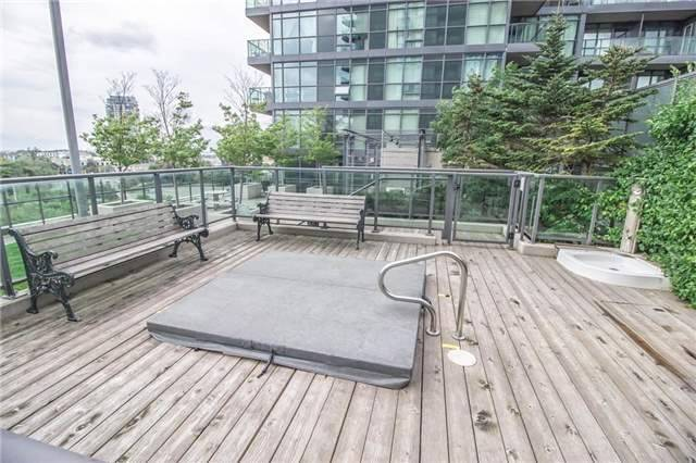 #3707 - 219 Fort York Blvd, Toronto C3776043