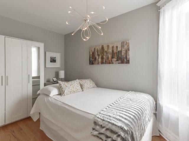 87 Olive Ave, Toronto C3776477