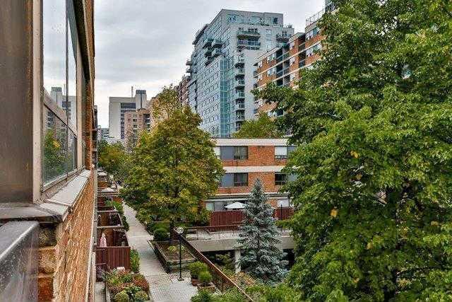 #361 - 49 Mccaul St St, Toronto C3789081