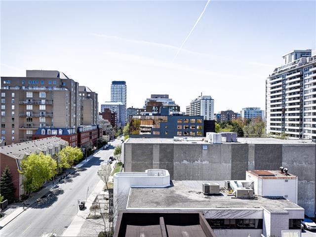 #502 - 194 Merton St, Toronto C3799359