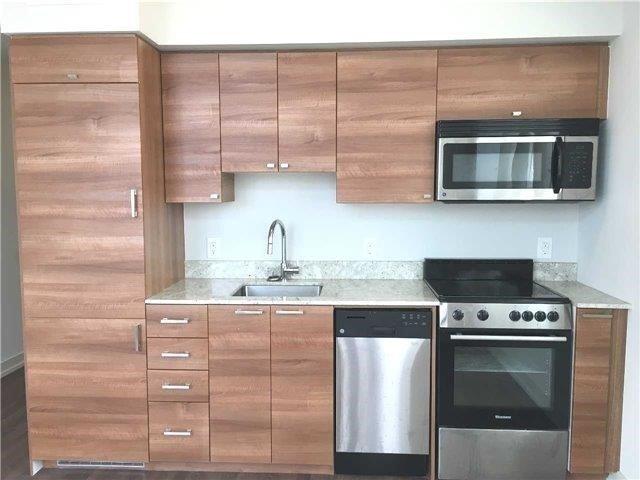 #415 - 707 Dovercourt Rd, Toronto C3801164