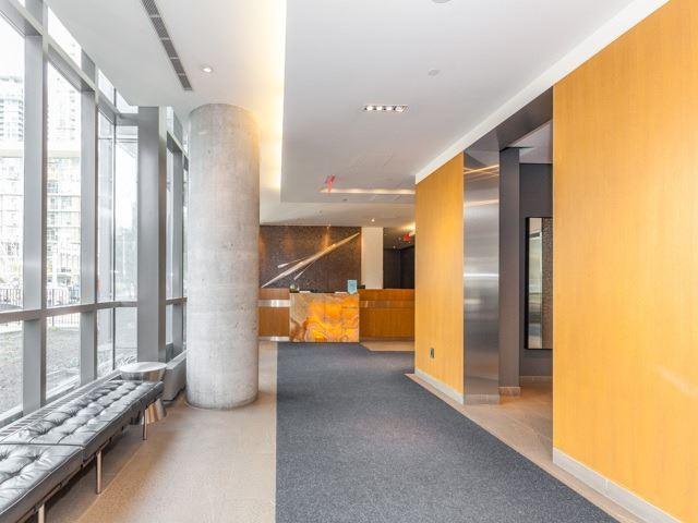 #3902 - 11 Brunel Crt, Toronto C3804526