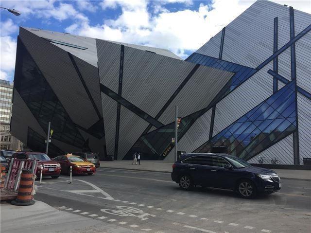 #901 - 200 Bloor St W, Toronto C3809393