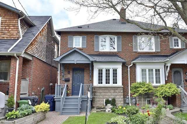 23 Martin Rd, Toronto C3812574