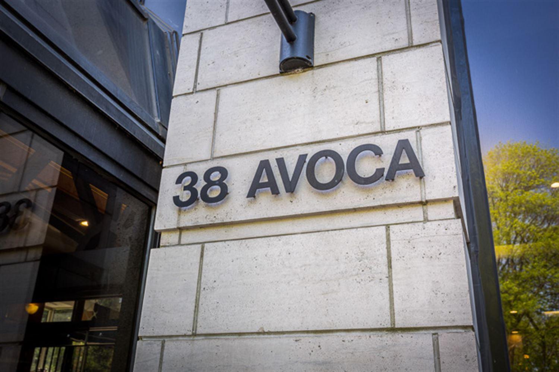 #406 - 38 Avoca Ave, Toronto C3813295