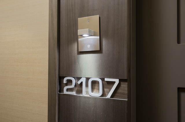 #2107 - 300 Front St, Toronto C3822334