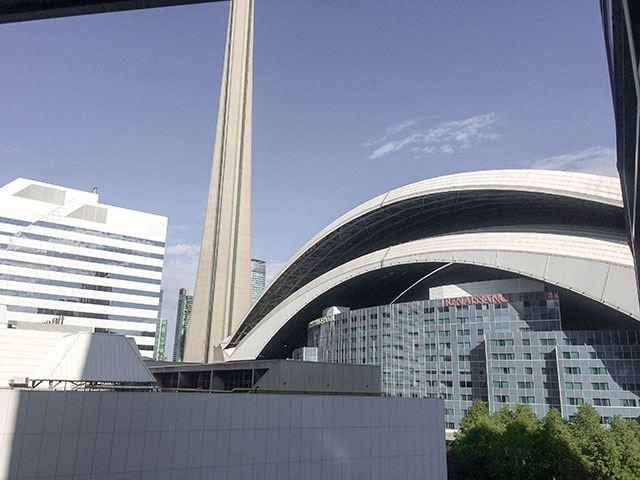 #902 - 361 Front St W, Toronto C3826367