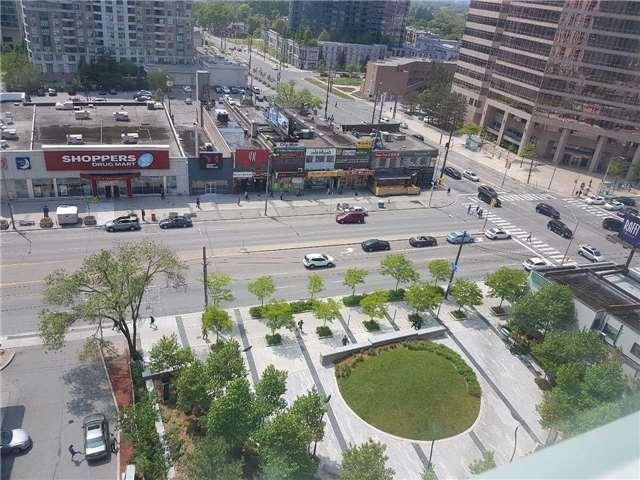 #1602 - 20 Olive Ave, Toronto C3834090