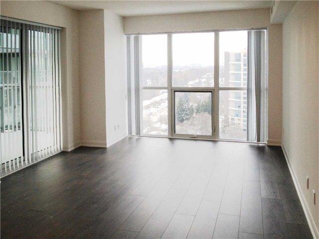 #1603 - 5168 Yonge St, Toronto C3835273