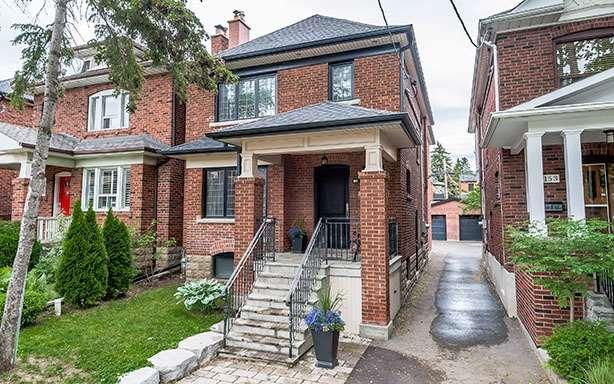 155 Humewood Dr, Toronto C3840277