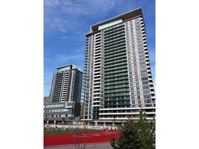 #719 - 70 Roehampton Ave, Toronto C3840848