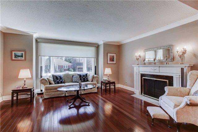 102 Glendora Ave, Toronto C3844394