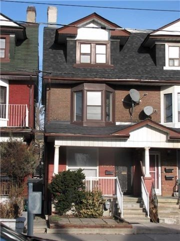 1039 Bathurst St, Toronto C3845101