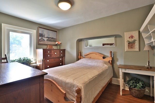 211 Old Orchard Grve, Toronto C3856372