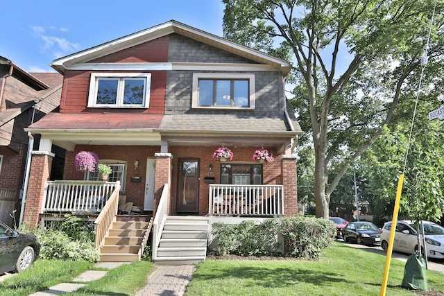 45 Roslin Ave, Toronto C3861980