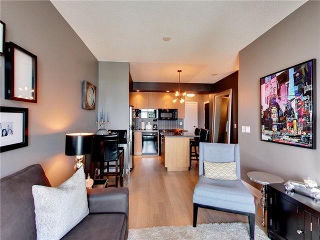 #2802 - 120 Homewood Ave, Toronto C3867261