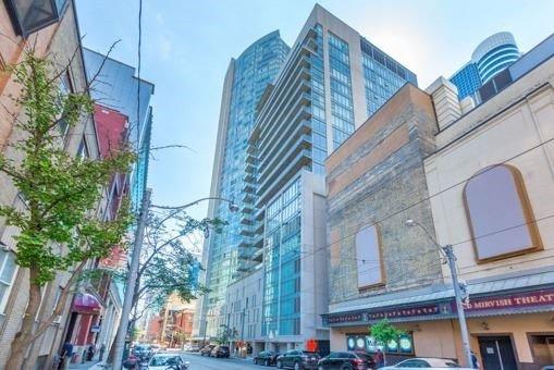 #905 - 220 Victoria St, Toronto C3879902