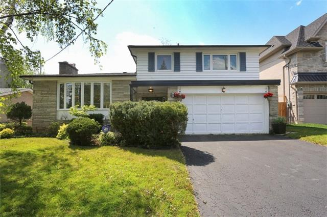 8-knollview-cres