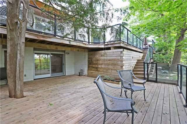 5 Audubon Crt, Toronto C3885067
