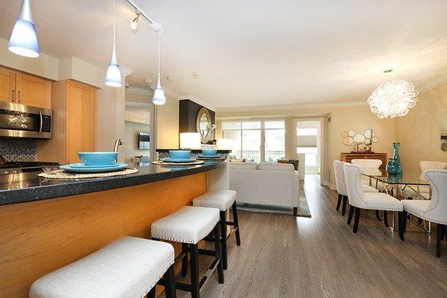 #307 - 2 Alexandra Blvd, Toronto C3885325