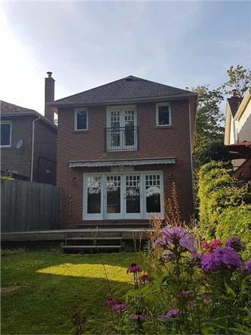 155 Fairlawn Ave, Toronto C3886907