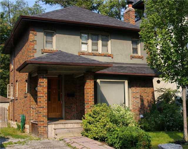 1562  Mount Pleasant Rd, Toronto C3893585