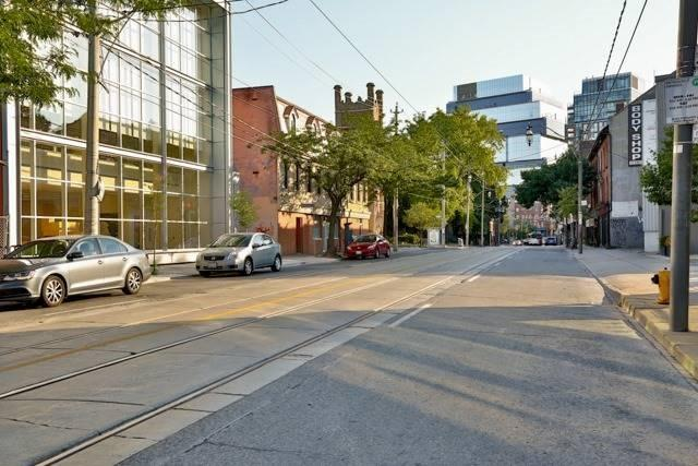 402 King St E, Toronto C3894318