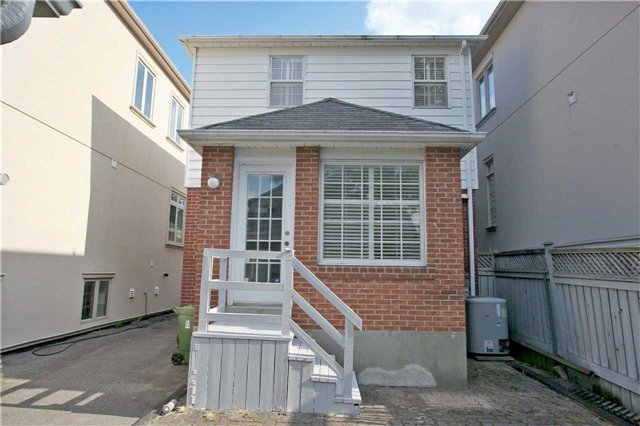 170 Roe Ave, Toronto C3894604