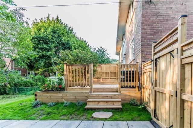 10 Wren Crt, Toronto C3895676