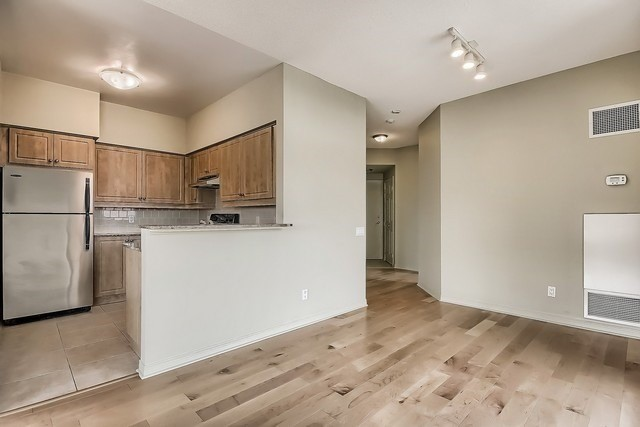 #403 - 481 Rosewell Ave, Toronto C3897263