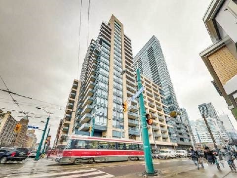 #807 - 438  King  St W, Toronto C3899487